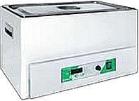Баня ПЭ-4310 лабораторная глубокая (30 л)