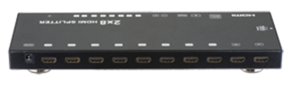 Модель:SX-SP148-HD3D