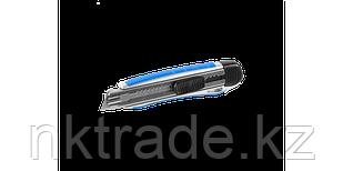 """Нож с сегментированным лезвием """"ЭКСПЕРТ"""""""
