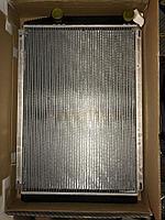 Радиатор охлаждения, фото 1