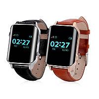 Умные часы с GPS SMART WATCH A16