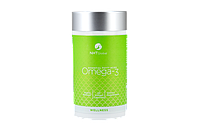 Омега жирные кислоты Omega 3