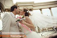 Свадебная фотовидеосъемка в алматы