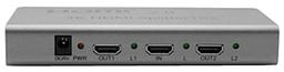 Модель: SFX911-2-V2.0