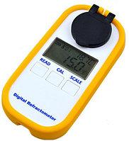 CCM300 Измеритель концентрации и плотности кофе