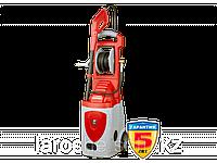 Аппарат высокого давления ЗАВД-2500