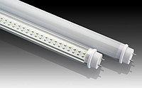 Лампа LED T8 18W 1 год гарантия