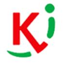 Kickidler. Cистема контроля работы сотрудников и учета рабочего времени