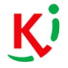 Kickidler (1 лицензия 1 год)