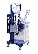 Фасовочно-упаковочного аппарата DXDC-6