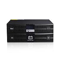 UPS SVC RT-3KL-LCD 3000ВА / 2700В