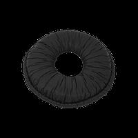 Кожаная подушечка Jabra King Size Leather (14101-02)