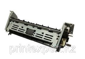 Термоблок для HP LJ Pro 400 M401/425 (RM1-8809-000)