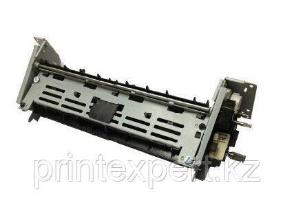 Термоблок для HP LJ Pro 400 M401/425 (RM1-8809-000), фото 2