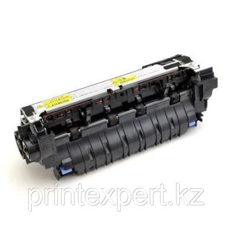 Термоблок для HP LJ Enterprise M601/M602/M603 (CE988-67902/RM1-8396)