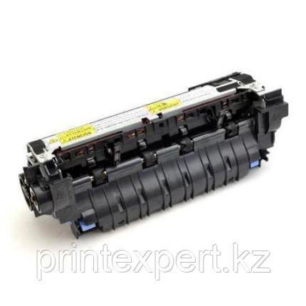 Термоблок для HP LJ Enterprise M601/M602/M603 (CE988-67902/RM1-8396), фото 2