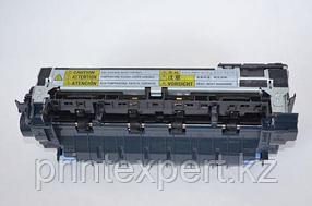 Термоблок для HP LJ Enterprise M604/M605/M606 (E6B67-67902/RM2-6342-000)