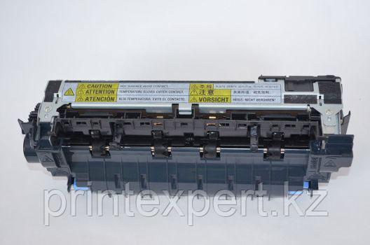 Термоблок для HP LJ Enterprise M604/M605/M606 (E6B67-67902/RM2-6342-000), фото 2
