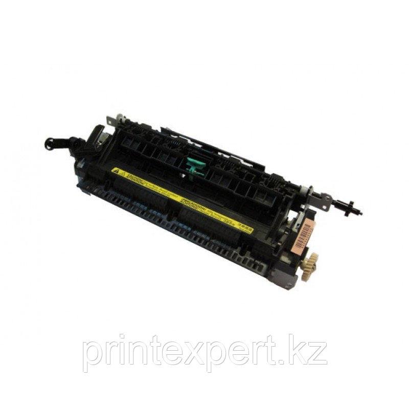 Термоблок для HP LJ M1536/P1566/P1606/CP1525/Canon MF4410/4430/4450/4550/4570/4580 (RM1-7577)