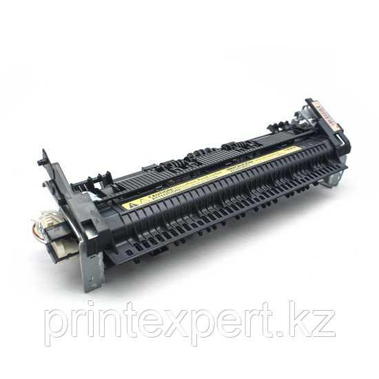 Термоблок для HP LJ P1505/M1522/M1120 (RM1-4208)