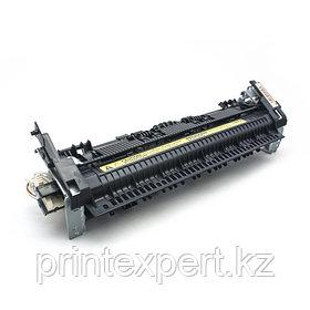 Термоблок HP LJ P1505/M1522/M1120 (RM1-4208)
