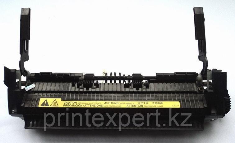 Термоблок для HP LJ M1005 (RM1-3955)
