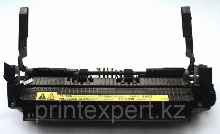 Термоблок для HP LJ M1005 (RM1-3955), фото 2