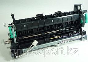 Термоблок для HP LJ 1160/1320 (RM1-2337/RM1-1461/FM2-6718)