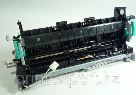 Термоблок HP LJ 1160/1320 (RM1-2337/RM1-1461/FM2-6718), фото 2