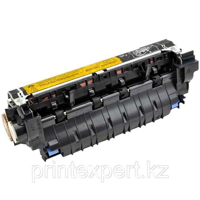 Термоблок HP LJ 4014/4015 (RM1-4579/CB506-67902)