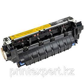 Термоблок для HP LJ 4014/4015 (RM1-4579/CB506-67902)