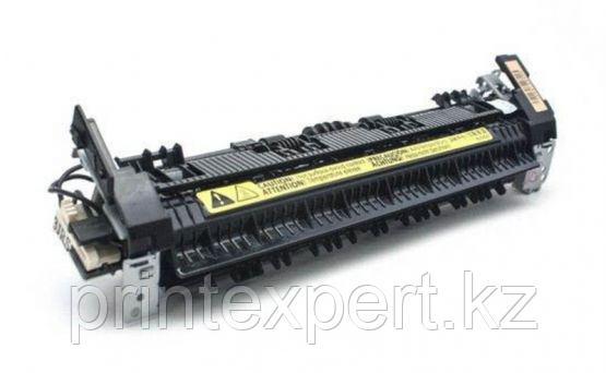 Термоблок HP LJ 1005/P1006/1009 (RM1-4008)
