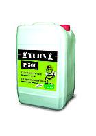 Гидроизоляционная полимерная добавка Р-300