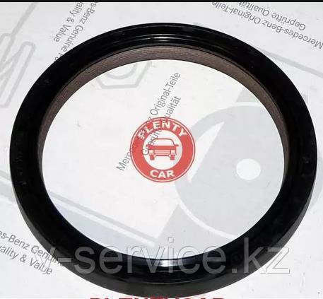 Сальник MERCEDES 93x114x11,5 (112 997 02 46/03 46)(MB)