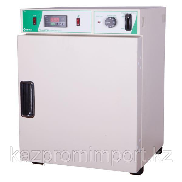 Шкаф сушильный ПЭ-4620М (0042) (25 л / 320°С)