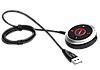 Блок управления Jabra EVOLVE 80 LINK UC (14208-06)