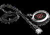Блок управления Jabra EVOLVE 80 LINK MS (14208-05)