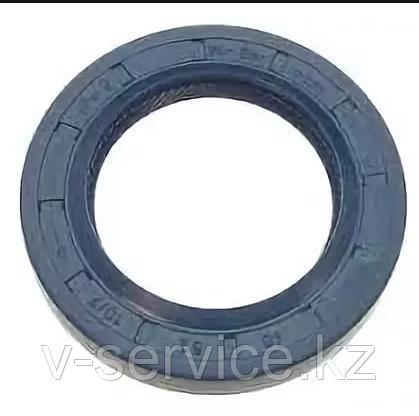 Сальник MERCEDES W124(коробки)(012 997 87 47)(CORTECO 01019150B)