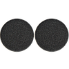 Поролоновая подушечка Jabra Foam Ear Cushion, EVOLVE 20-65 (14101-45)