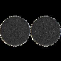 Поролоновая подушечка Jabra Foam Ear Cushion, EVOLVE 20-65 (14101-45), фото 1