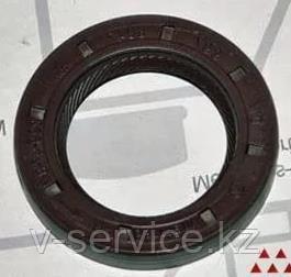 Сальник MERCEDES W124(коробки))(014 997 63 47/019 997 5547)(MB)