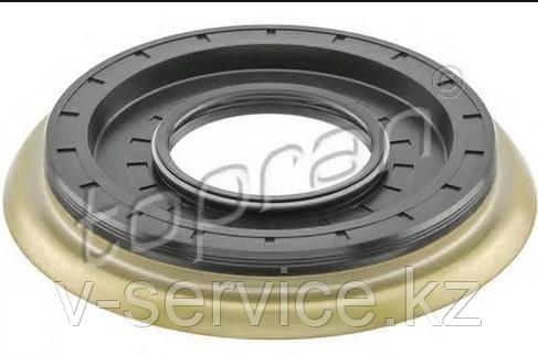 Сальник редуктора Mercedes(024 997 98 47/025 997 27 47)(MB)