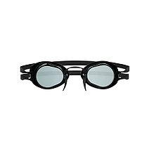 Стартовые очки для плавания TYR Socket Rockets 2.0 цвет 041 Дымчатый
