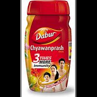 Чаванпраш Дaбур (Chyawanprash Dabur) 500 гр