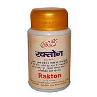 Рактон вати Шри Ганга (Rakton vati Shri Ganga)