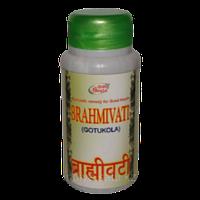 Брами вати Готукола (Brahmi vati Shri Ganga)