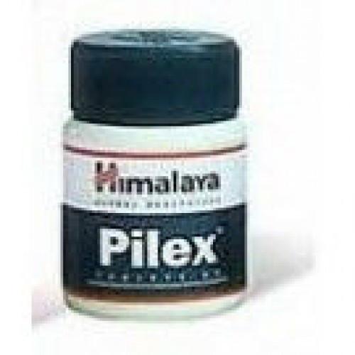 Пайлекс (Pilex Himalaya)