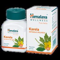 Карела (Karela Himalaya), снижает уровень сахара