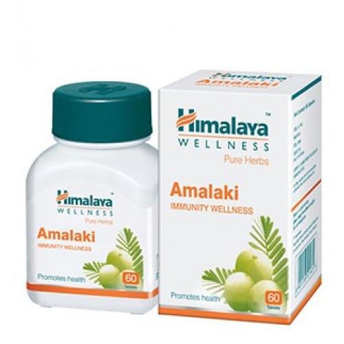Амалаки  (Amalaki Himalaya)