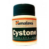 Цистон (Ciston Himalaya), 60 таб, для лечения почек